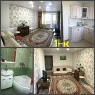 1-к квартира на 50 лет ссср 12 за 1.3 млн руб, Продажа квартир в Кольчугино, ID объекта - 327831025 - Фото 20