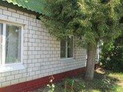 Продажа дома, Брянск, Ул. Карачевская