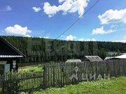 Продажа дома, Висимо-Уткинск, Пригородный район, Ул. Пионерская - Фото 2