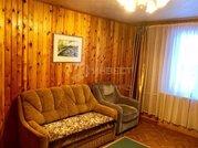 Квартира, Верхнетуломский, Лесная - Фото 5