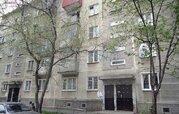 Продажа квартиры, Новосибирск, Ул. Доватора