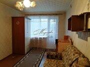 Однокомнатная квартира в Ликино-Дулево - Фото 1