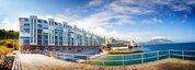 Апартаменты у моря в Гурзуфе, новый дом - Фото 1