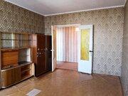 Квартира на Володарского - Фото 3