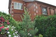 Продаётся качественный дом на Горхуторе Краснодар - Фото 3