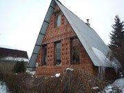 Челябинск, Продажа домов и коттеджей в Челябинске, ID объекта - 502486075 - Фото 2