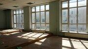 Сдам в аренду здание рядом с метро Сухаревская - Фото 1