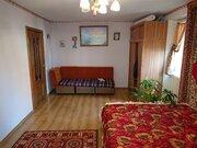 Продам крупногабаритную 3-к квартиру в кирпичном доме в Ступино - Фото 5