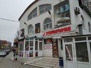 Торговая площадь в Дагестан, Махачкала просп. Имама шамиля, 99 (226.0 . - Фото 1