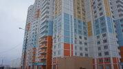 Продаётся 1-комнатная квартира общей площадью 65,9 кв.м. - Фото 2