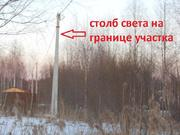 Продам участок 10 сот.в массиве Ухта, ст Мельничный ручей - Фото 5