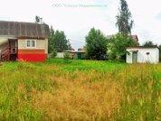 Продажа дома, Воскресенск, Воскресенский район, С. Ашитково - Фото 2