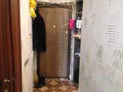2-к Квартира, Неманский проезд, 11, Купить квартиру в Москве по недорогой цене, ID объекта - 318527660 - Фото 13