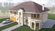 Продажа дома, Продажа домов и коттеджей Юрмала, Латвия, ID объекта - 501882829 - Фото 7