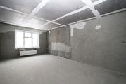6 120 000 Руб., Военная 16 Новосибирск купить 3 комнатную квартиру, Купить квартиру в Новосибирске по недорогой цене, ID объекта - 327341993 - Фото 6