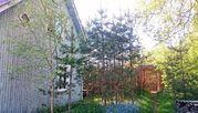 Продажа дома, Мичуринское, Приозерский район, Ул. Лесная - Фото 1