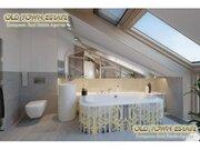 Продажа квартиры, Купить квартиру Рига, Латвия по недорогой цене, ID объекта - 313154421 - Фото 2
