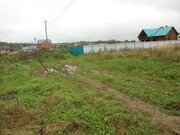 Участок 10 соток г. Наро-Фоминск, ул. Киевская - Фото 2