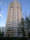 Квартира на Набережной - Фото 1