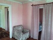 Продам зимний дом 50 кв.в на участке 6 с г.Любань, Ленинградской обл - Фото 3