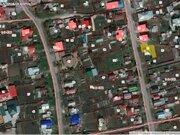 Земельные участки, ул. Чапаева (Смолино) - Фото 1