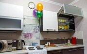 Срочно сдам квартиру, Аренда квартир в Вилючинске, ID объекта - 319647331 - Фото 5
