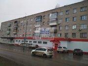 Трехкомнатная квартира в Северном