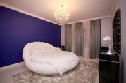 Продажа квартиры, Купить квартиру Рига, Латвия по недорогой цене, ID объекта - 313140027 - Фото 5