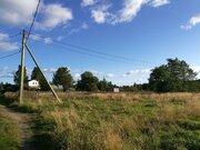Продается участок 25 соток в поселке Медянка - Фото 3
