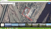 Производственная база Архангельск, Талаги - Фото 1