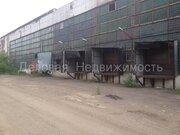 Продам производственный корпус - 10200 м( - Фото 3