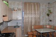 Купить квартиру в Кетово