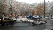 Продажа квартиры, Белгород, Ул. 60 лет Октября