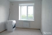 Квартира, ул. Брагинская, д.19
