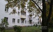 Продажа квартиры, Владимир, Центральная улица