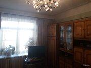Продам 3х комнатную квартиру в центре Серпухова, 4,3 млн. - Фото 3