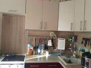 Продажа квартиры, Кольцово, Новосибирский район, Микрорайон 2-й - Фото 1