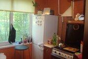 Продам 1-комнатную квартиру, Купить квартиру в Смоленске по недорогой цене, ID объекта - 315119577 - Фото 3