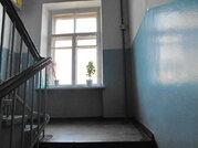 3 990 000 Руб., Продажа 3-комнатной квартиры в центре города, Купить квартиру в Омске по недорогой цене, ID объекта - 322352379 - Фото 49