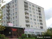 Продаюкомнату, Кострома, Профсоюзная улица, 19