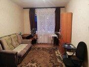 Продажа квартиры, Сочи, Им Дунаевского ул