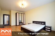 Аренда квартиры, м. Чернышевская, Новгородская ул. 23