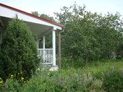 Дом 93 кв.м. в деревне Скурыгино Чеховский район на 15 сотках - Фото 4