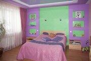 Продажа квартиры, Рязань, Центр, Купить квартиру в Рязани по недорогой цене, ID объекта - 317876365 - Фото 5