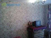 2 000 000 Руб., Однокомнатная квартира, Купить квартиру в Белгороде, ID объекта - 323613397 - Фото 4
