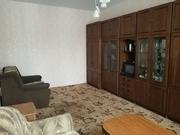 Продам 1 комнатную квартиру г. Королев, мкр. Первомайский - Фото 1