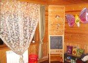 Дача 90 м2 на участке 6 сот. 17 км от МКАД в д Лапино., Дачи Лапино, Одинцовский район, ID объекта - 502210749 - Фото 18