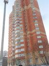 Большая Академическая улица д.63 3-х комнатная квартира - Фото 3