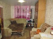 Продажа комнат ул. Мяготина, д.122