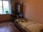 Трехкомнатная квартира на Рабкоров - Фото 5